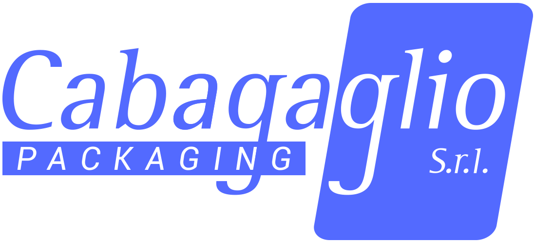 Cabagaglio Packaging