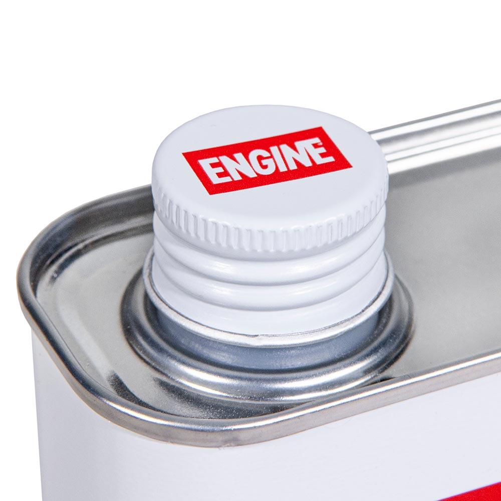 personalizzazione stampa digitale tappo engine